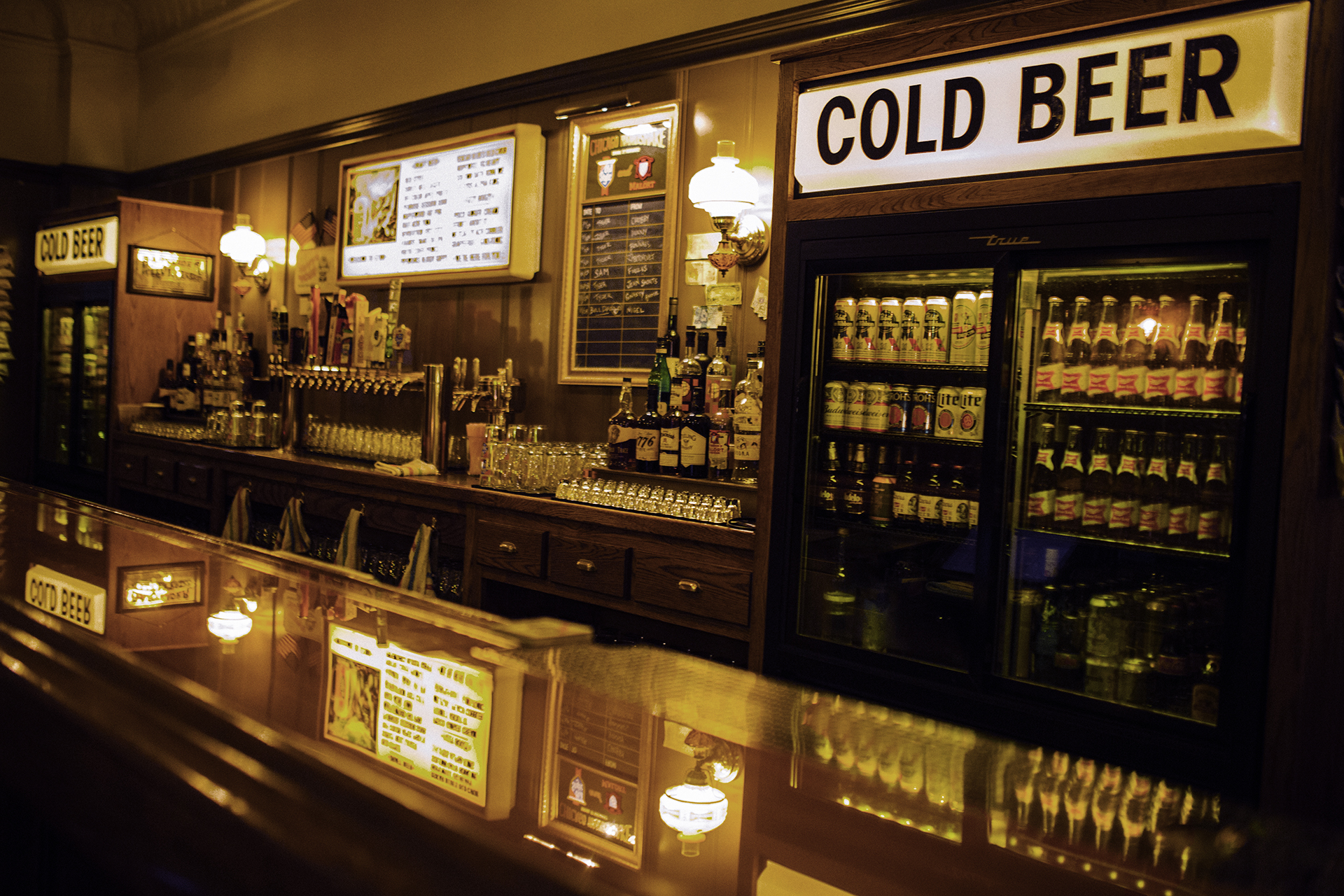back-bar-cold-beer
